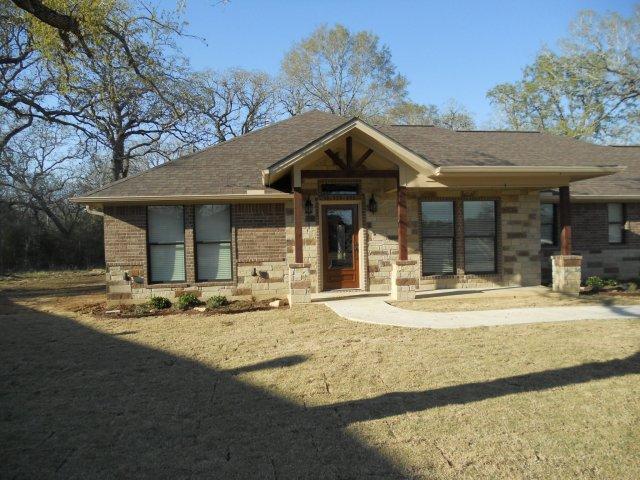 custom-home-builder-college-station