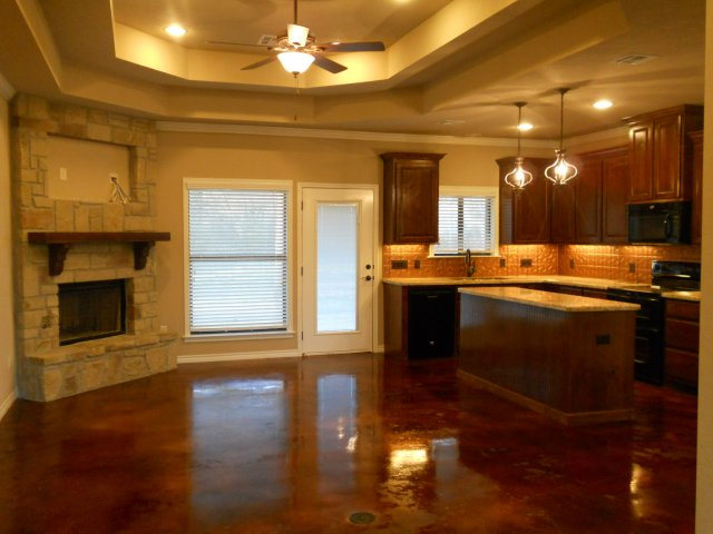 custom-home-builders-college-station