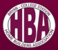 BCS Home Builders Association