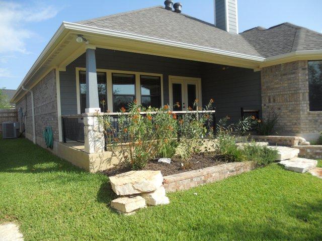 home-builder-college-station