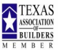 The Texas Association of Builders
